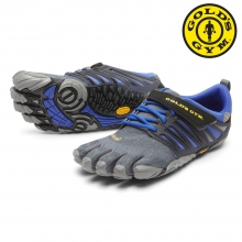 Women's V-Train by Vibram in Pensacola Fl