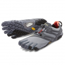 Women's V-Trail by Vibram in Coralville Ia