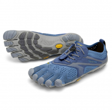 Women's V-Run by Vibram