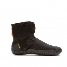 Unisex Furoshiki New Yorker Mid by Vibram in Loveland Co