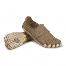 Men's CVT-Hemp by Vibram in Redding Ca