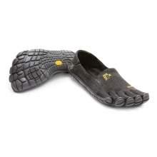 Women's CVT-Hemp by Vibram in Arcadia Ca
