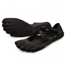 Women's V-Soul by Vibram