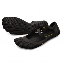 Women's V-Soul by Vibram in Redding Ca