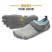 Women's V-Aqua by Vibram in Bristol Ct