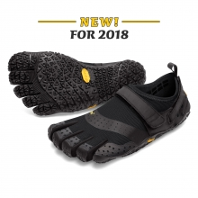 Men's V-Aqua by Vibram in Johnstown Co