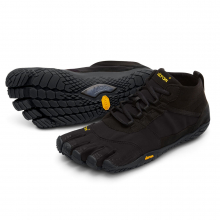Women's V-Trek by Vibram