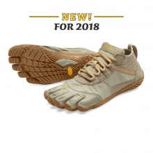 Women's V-Trek by Vibram in Tucson Az