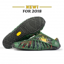 Men's Furoshiki by Vibram in Arcadia Ca