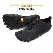 Women's V-Alpha by Vibram in Johnstown Co