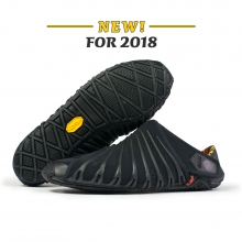 Women's Furoshiki by Vibram
