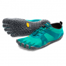 Women's V-Alpha by Vibram
