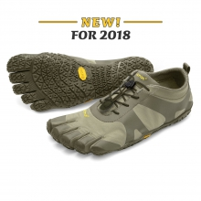 Women's V-Alpha by Vibram in Tucson Az