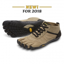 Men's V-Trek by Vibram in Tucson Az