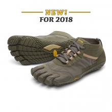 Men's V-Trek by Vibram in Huntsville Al