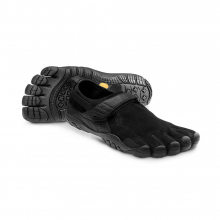 Men's KSO Trek by Vibram