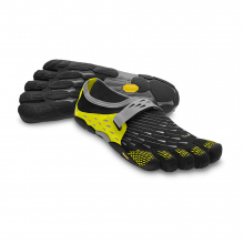 Men's SeeYa by Vibram