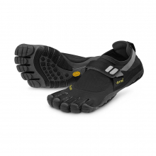 Men's TrekSport by Vibram in Redding Ca