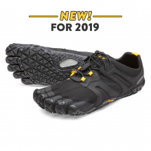 Men's V-Trail 2.0 by Vibram in Colorado Springs Co