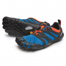 Men's V-Trail 2.0 by Vibram