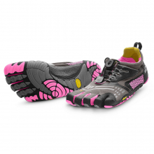 Women's KMD Sport LS by Vibram in Redding Ca