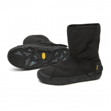 Women's Furoshiki Oslo WP + AG by Vibram