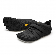 Men's V-Train 2.0 by Vibram