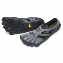 Men's EL-X by Vibram in Coralville Ia