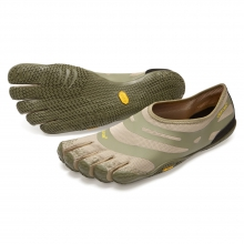 Men's EL-X by Vibram