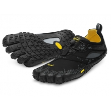 Spyridon MR by Vibram