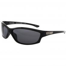 Wound Around Sunglasses