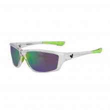 SpiderWire SPW008 Sunglasses by Pure Fishing