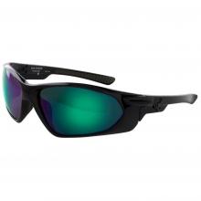 Dark Shadow Sunglasses | Model #SSGDSGBL-SGM