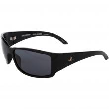 Hide N Eek Sunglasses
