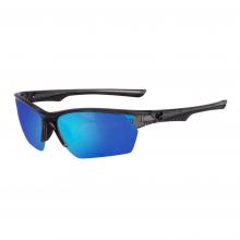SPW007 Sunglasses by SpiderWire