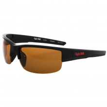 Scout Sunglasses by Ugly Stik