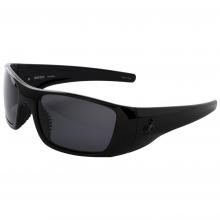 Dark Attic Sunglasses | Model #SSGDAGBL-S by SpiderWire
