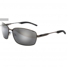 Waylay Sunglasses