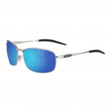 SPW006 Sunglasses | Model #SPW006 SLVSMKBLU
