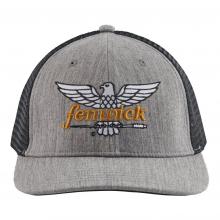 Original Trucker Hat | Model #HATTKRA2869HGBFENLGO by Fenwick