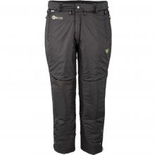 Hodgman Core INS Bib Liner Pant
