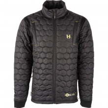 Hodgman Core INS Jacket by Pure Fishing