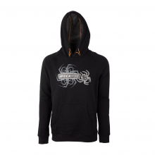 SpiderWire Casual Hoodies by Pure Fishing