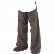 Hodgman Gamewade Hip Packable Wader by Pure Fishing