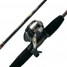 Ugly Stik Spincast Combo by Pure Fishing in Loveland CO
