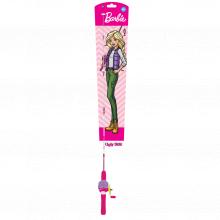 Mattel Barbie Combo | Model #USBARBIEKITSC by Ugly Stik in Omak WA