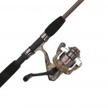 """Camo Spinning Combo 