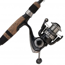 Fenwick Nighthawk Combo by Pure Fishing