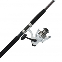 Catfish Spinning Combo | Model #USSPCAT702MH/50CBO by Ugly Stik in Omak WA