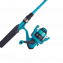 Hi-Lite Spinning Combo by Ugly Stik in Omak WA